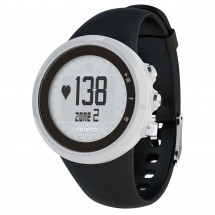 Suunto - M1 - Multi-function watch