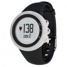 Suunto - M1 - Multi-function watch