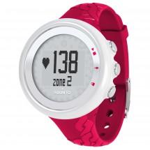 Suunto - M2 Women - Multi-function watch