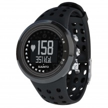 Suunto - M5 Men - Multifunktionsuhr