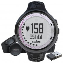 Suunto - M5 Women - Multifunctioneel horloge