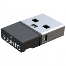 Suunto - Movestick Mini - USB-stick