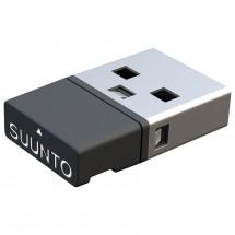 Suunto - Movestick Mini - Data stick