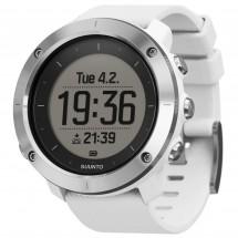 Suunto - Traverse - Multi-function watch