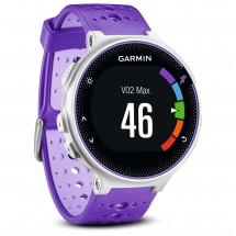 Garmin - Forerunner 230 - Multi-function watch