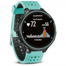 Garmin - Forerunner 235 WHR - Multifunctioneel horloge