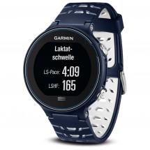 Garmin - Forerunner 630 - Multi-function watch