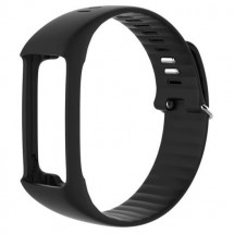 Polar - Wrist Strap A360 - Wristband