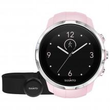 Suunto - Spartan Sport Sakura - Multi-function watch