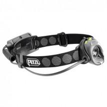 Petzl - Myo XP - Stirnlampe