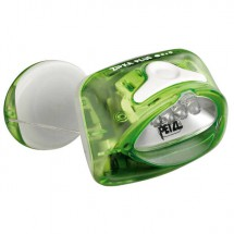Petzl - Zipka Plus - Stirnlampe