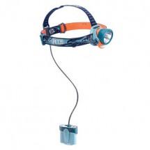 Petzl - Myobelt SB 5 - Stirnlampe