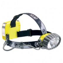 Petzl - Duo LED 5 - Lampe frontale