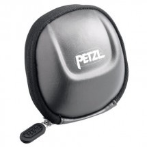 Petzl - Poche Zipka 2 - Storage bag for headlamp