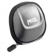 Petzl - Poche Zipka 2 - Aufbewahrungstasche für Stirnlampe
