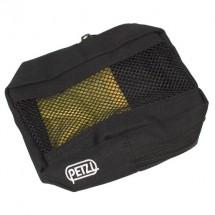 Petzl - Poche - Aufbewahrungsbeutel für Stirnlampen