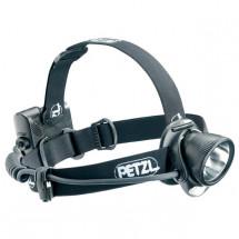 Petzl - Myo 3 Noir - Stirnlampe
