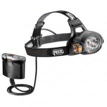 Petzl - Ultra Belt - Stirnlampe