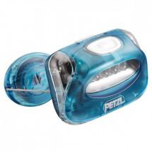 Petzl - Zipka 2 - Stirnlampe
