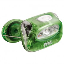Petzl - Zipka 2 Plus - Stirnlampe