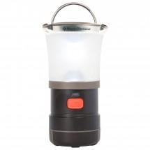 Black Diamond - Titan - LED lantern