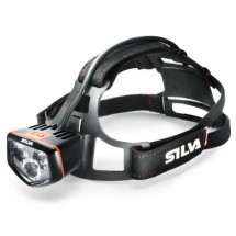 Silva - Alpha 6 - Stirnlampe