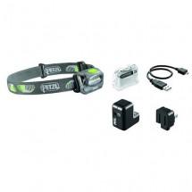 Petzl - Tikka 2 Core - Stirnlampe
