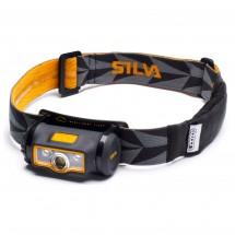 Silva - Ninox - Stirnlampe