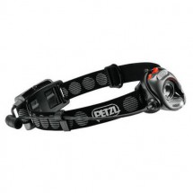 Petzl - Myo RXP - Headlamp