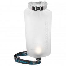 Mammut - T-Trail + Ambient Light Dry Bag