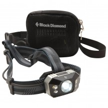 Black Diamond - Icon Polar - Lampe frontale