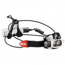 Petzl - Nao - Headlamp