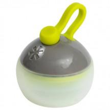 Snow Peak - Mini Hozuki LED Lantern - Lampe à LED