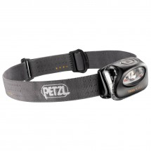 Petzl - Tikka Plus 2 - Stirnlampe