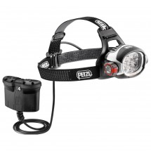 Petzl - Ultra Rush Belt - Stirnlampe