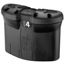 Petzl - Accu 4 Ultra - Rechargeable battery
