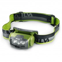 Silva - Ranger - Headlamp
