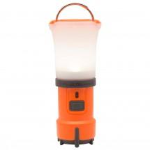 Black Diamond - Voyager - Lanterne à LED