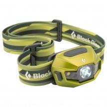 Black Diamond - ReVolt - Otsalamppu