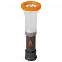 UCO - Clarus - Lanterne à LED