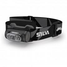 Silva - Ninox II - Hoofdlamp