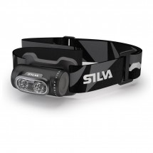 Silva - Ninox II - Stirnlampe