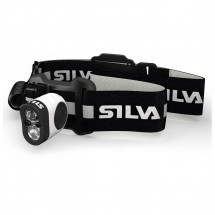 Silva - Headlamp Trail Speed Elite - Hoofdlamp