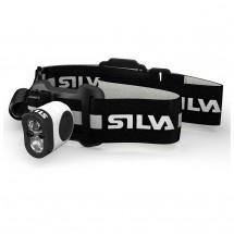 Silva - Headlamp Trail Speed Elite - Otsalamppu