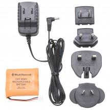 Black Diamond - NRG Rechargable Battery