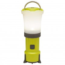 Black Diamond - Orbit - LED-Lampe