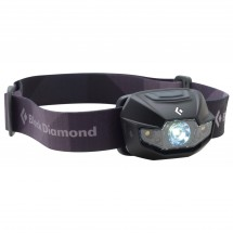 Black Diamond - Spot - Stirnlampe