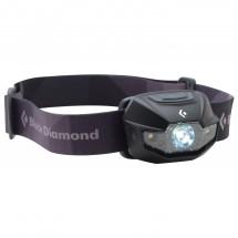 Black Diamond - Spot - Lampe frontale