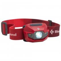 Black Diamond - Spot - Headlamp