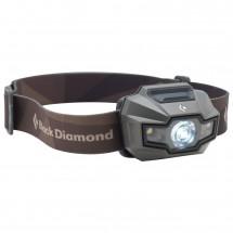 Black Diamond - Storm - Hoofdlamp